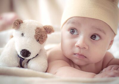 adorable-baby-blur-428388