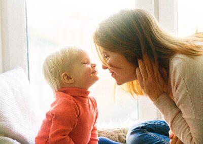 child-cute-enjoyment-1257099